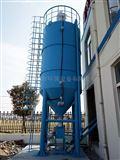吉林省水处理设备氢氧化钙加药系统生产商