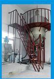 HCJY粉末活性炭投加系统原理