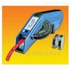 Fisherbrand实验室标签器15-078-203