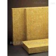 生产硬质防火岩棉板