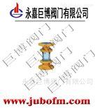 衬氟视镜/专业生产