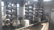 辽宁省学校污水处理设备次氯酸钠发生器选型