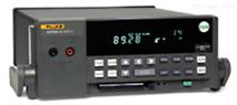 2625A数据采集器,2625A多通道温度记录仪
