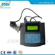 SJS-2083型实验室酸碱盐浓度分析仪