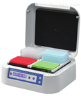 BK100-4A微孔板恒温孵育器