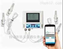 RP93-WIFI系列温湿度计