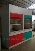 廣西桂平化驗實驗室pp通風櫃實驗台配套betway必威手機版官網