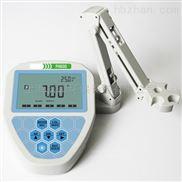 台灣利田台式pH/ORP測試儀pH分析儀