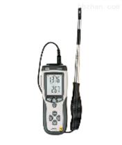 DT-8880 熱敏式風速儀