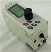 便携式粉尘检测仪PM2.5粉尘测试仪