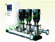 给水变频恒压供水设备