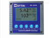 PC-3218智能PH/ORP/溫度三合一分析儀