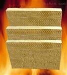 外牆岩棉板憎水型保溫板