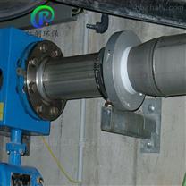 淮南水处理设备铜环防锈除锈量子环厂家