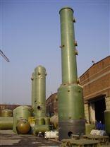 宁夏酸雾吸收塔厂家