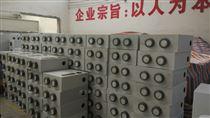 长春次氯酸钠发生器/游泳池水处理设备