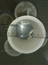 粘尘纸卷粘性400D内径25mm除尘新功能新产品