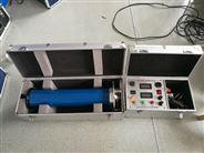 直流高压发生器(一体机)