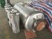 江苏业安厂家直销噪声控制排气消声器