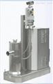 三級納米管線式均質機