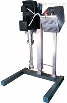 KA90高剪切分散乳化機