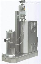 GRX2000係列超高速分散乳化機