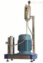 高剪切硫酸粘菌素乳化機