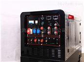 YOMO-500A进口500A柴油发电焊机厂家价格