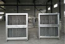 KLRS20-850-6西安重力式热管换热器