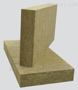 岩棉板价格/岩棉保温板厂家优惠报价