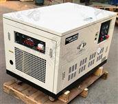 三相20kw汽油发电机