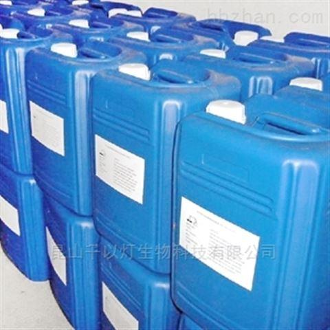 湖北化工级碳酸亚乙烯酯 872-36-6厂价直销
