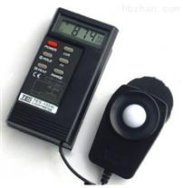 台灣泰仕TES-1336A 數字式照度計