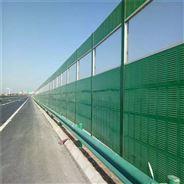 天津城市道路声屏障(09mr603)