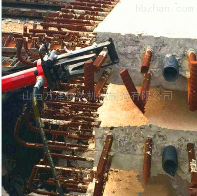 wqj 钢筋折弯机电路图售后服务怎么样江西武汉.