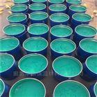 玻璃钢脱硫塔防腐乙烯基树脂价格
