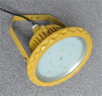 BLD120防爆LED 灯30W-50W免维护防爆照明灯