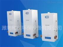 大型污水处理设备/新型二氧化氯发生器厂家