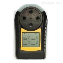 霍尼韋爾MiniMAX X4複合氣體檢測儀