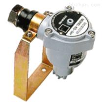 KS-60氧氣用氣體檢測警報器