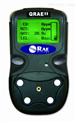 PGM-2400複合氣體檢測儀