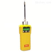 PGM7840五合一氣體檢測儀