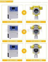 罐區二氧化碳泄漏報警器 便攜式CO2檢測儀