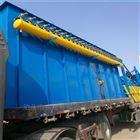 供应中型96袋脉冲布袋除尘器生产厂家