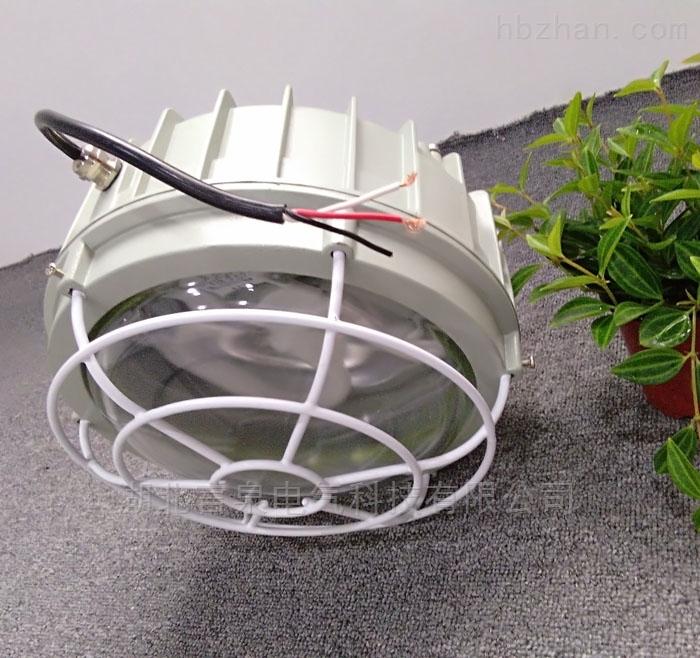 防爆吸顶灯BAY-H22化工厂配电箱环形荧光灯
