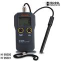 哈纳HI99300电导率仪