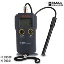 哈納HI99300電導率儀