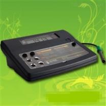 哈納HI2316電導率測定儀