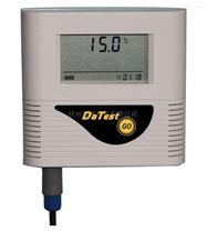 DT-T11L 幹冰溫度記錄儀