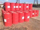 瑞安聚氨酯组合料市场报价、发泡料规格